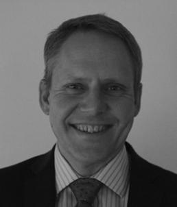 Anders Berger