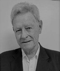 Bjørn Markussen