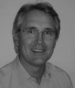 Håkan Werner