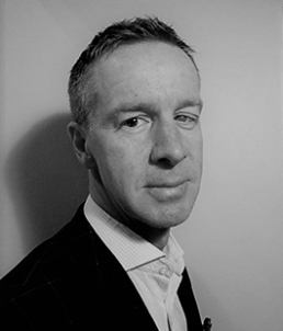 Stig Anders Hagen